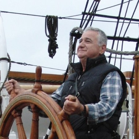 Roberto Francioni